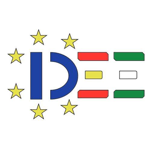 Cursos y actividades complementarias: Investigación y formación de Instituto Andaluz de Domótica y Eficiencia Energética