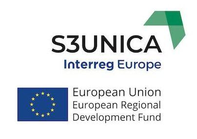Proyecto Europeos, S3UNICA