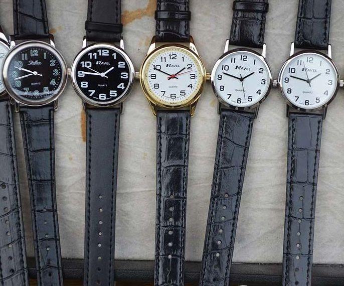 Foto 39 de Relojería en Valencia | Relojería Santiago