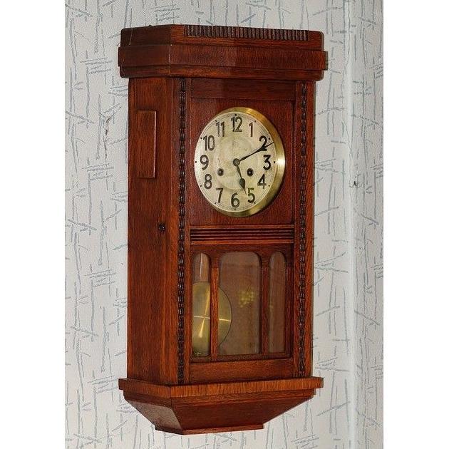 Arreglo relojes antiguos: Catálogo de Relojería Santiago