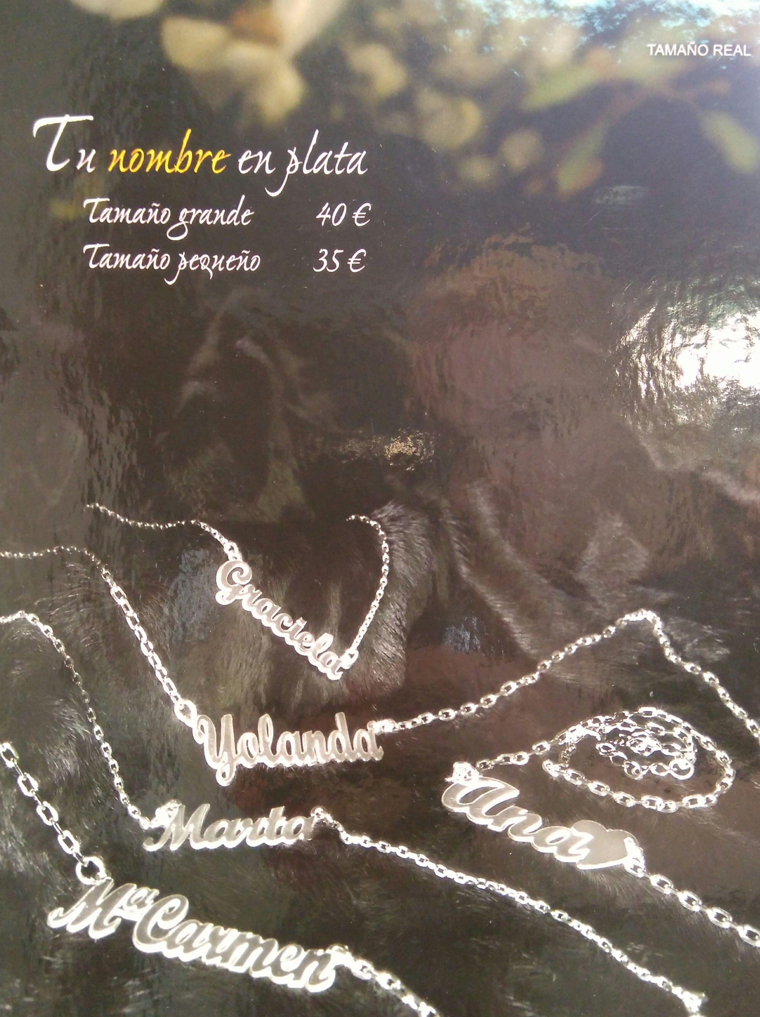 Foto 33 de Relojería en Valencia | Relojería Santiago
