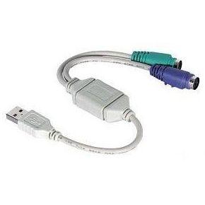 USB: Productos y servicios de Ready Servicios Informáticos