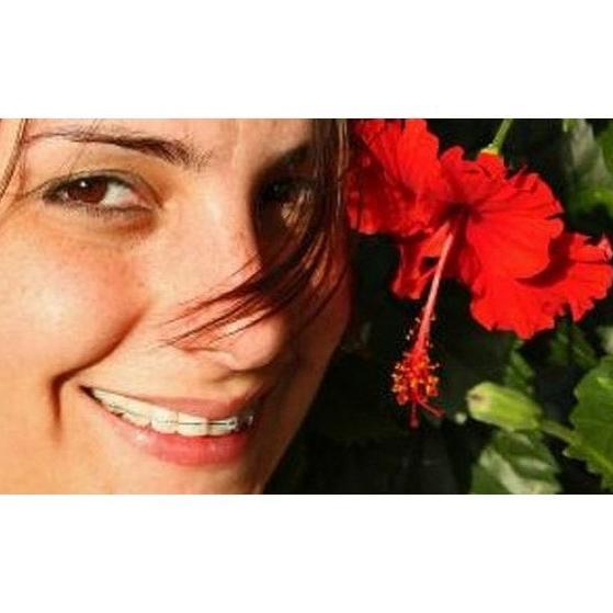 Ortodoncia: Tratamientos  de Clínica Dental Moreaga - Dra. Daniele
