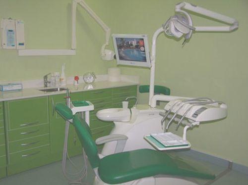 Plan dental infantil : Tratamientos  de Clínica Dental Moreaga - Dra. Daniele
