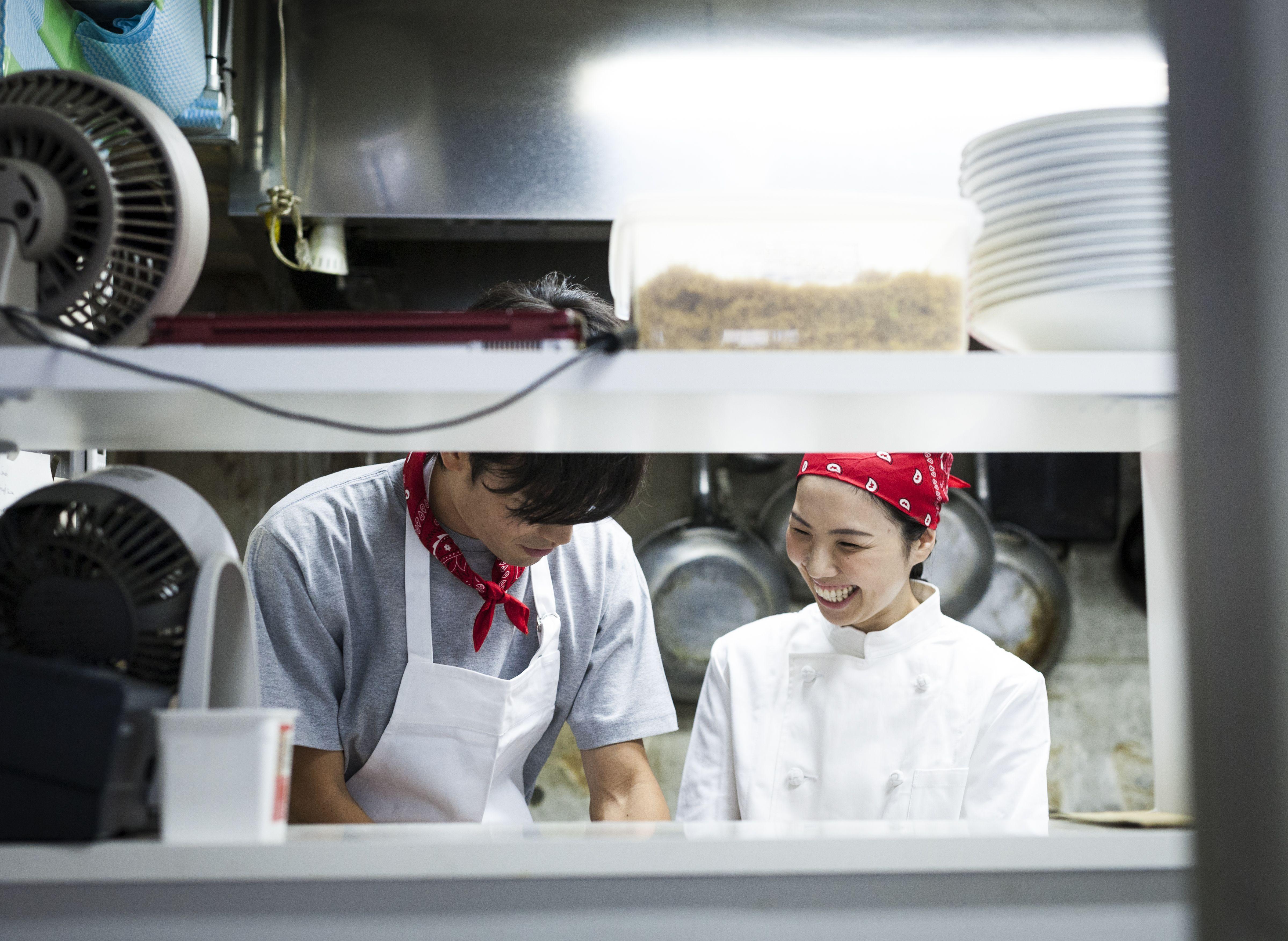 Restaurantes chinos en Ciudad Lineal, Madrid