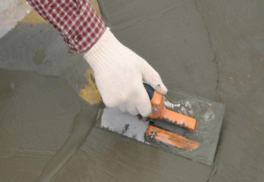 Materiales de construcci n baratos en madrid pastas niveladoras - Materiales de construccion baratos ...