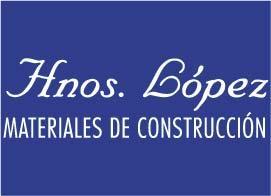 Foto 6 de Materiales de construcción en Madrid | Hnos. López Materiales de Construcción