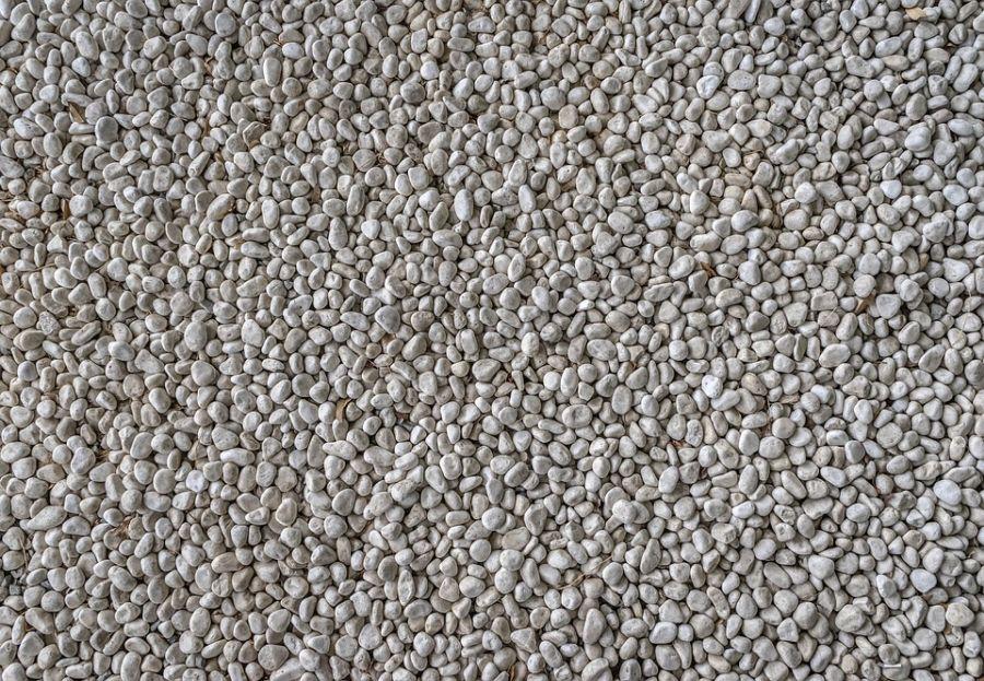 Materiales de construcci n baratos en madrid gravilla construcci n - Materiales de construccion baratos ...