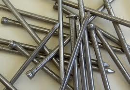 Paquetes de clavos:  de Hnos. López Materiales de Construcción