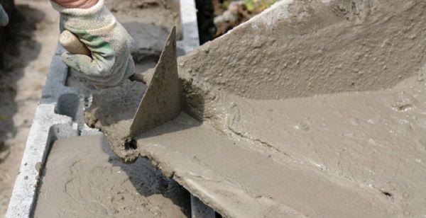 Materiales de construcci n baratos en madrid cemento y - Materiales de construccion baratos ...