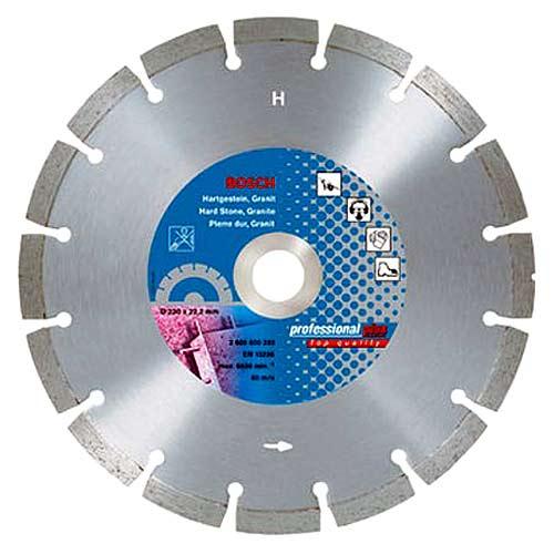 Discos: Servicios de Hnos. López Materiales de Construcción