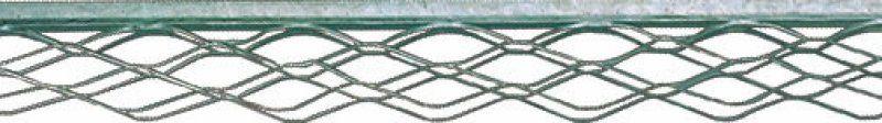 Tira guardavivo: Servicios de Hnos. López Materiales de Construcción