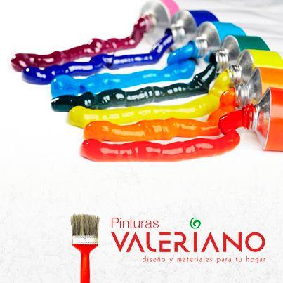 Foto 14 de Materiales de construcción en San Roque | Valeriano
