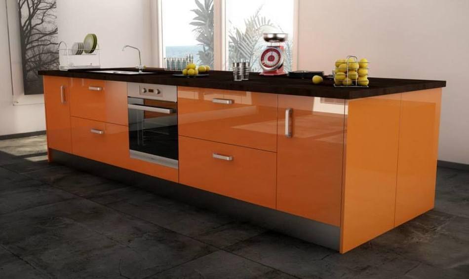Muebles de cocina en tenerife cocinas 7 islas for Cocinas xey en tenerife