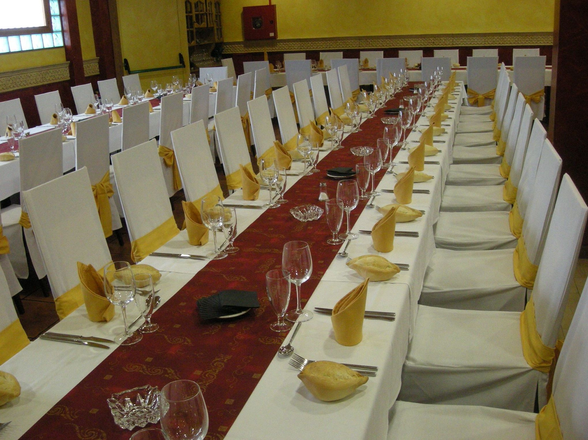 Foto 13 de Arrocerías en  | Restaurante - Tapería El Pajar del Moral