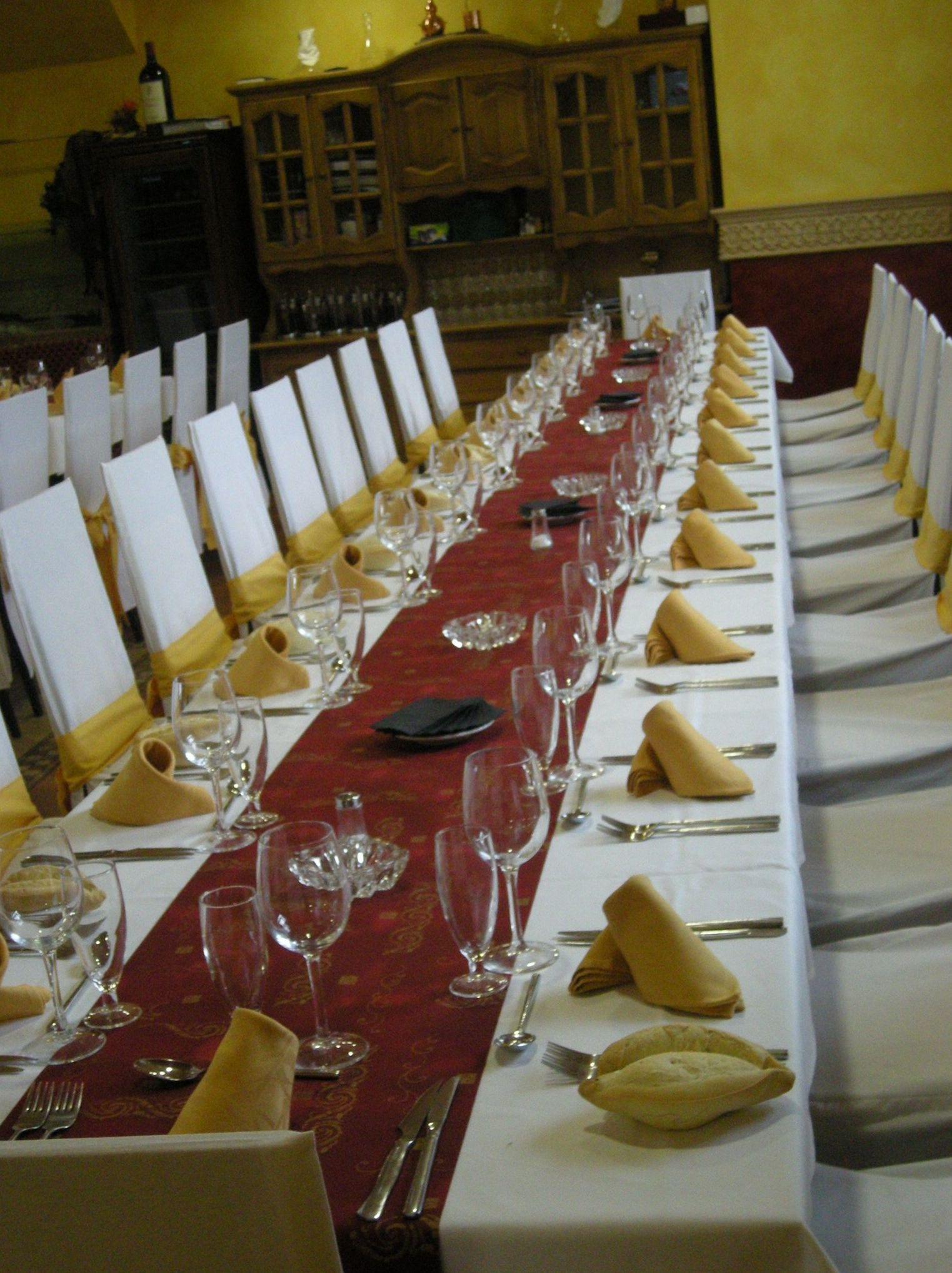 Foto 16 de Arrocerías en  | Restaurante - Tapería El Pajar del Moral