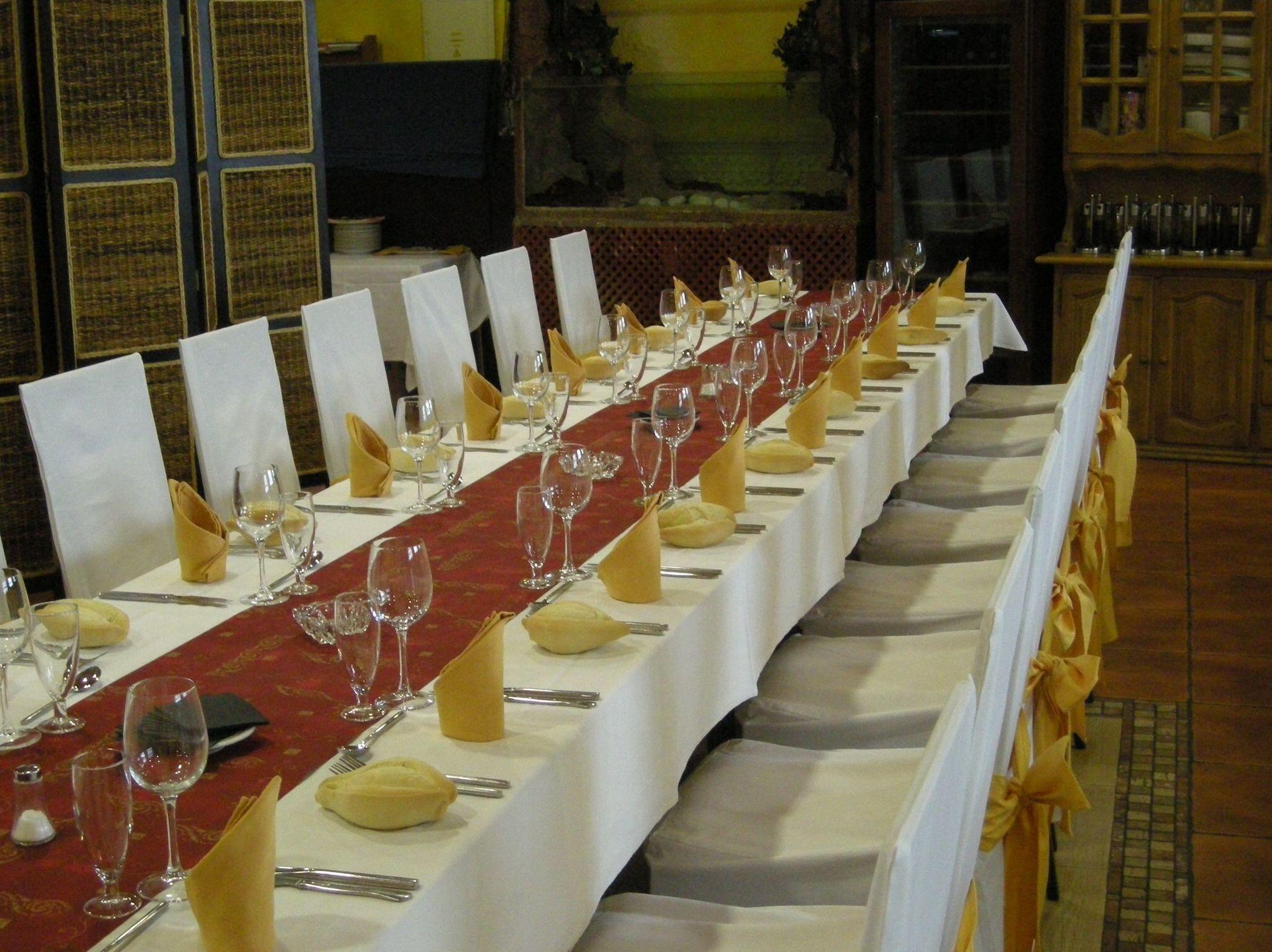 Foto 15 de Arrocerías en  | Restaurante - Tapería El Pajar del Moral