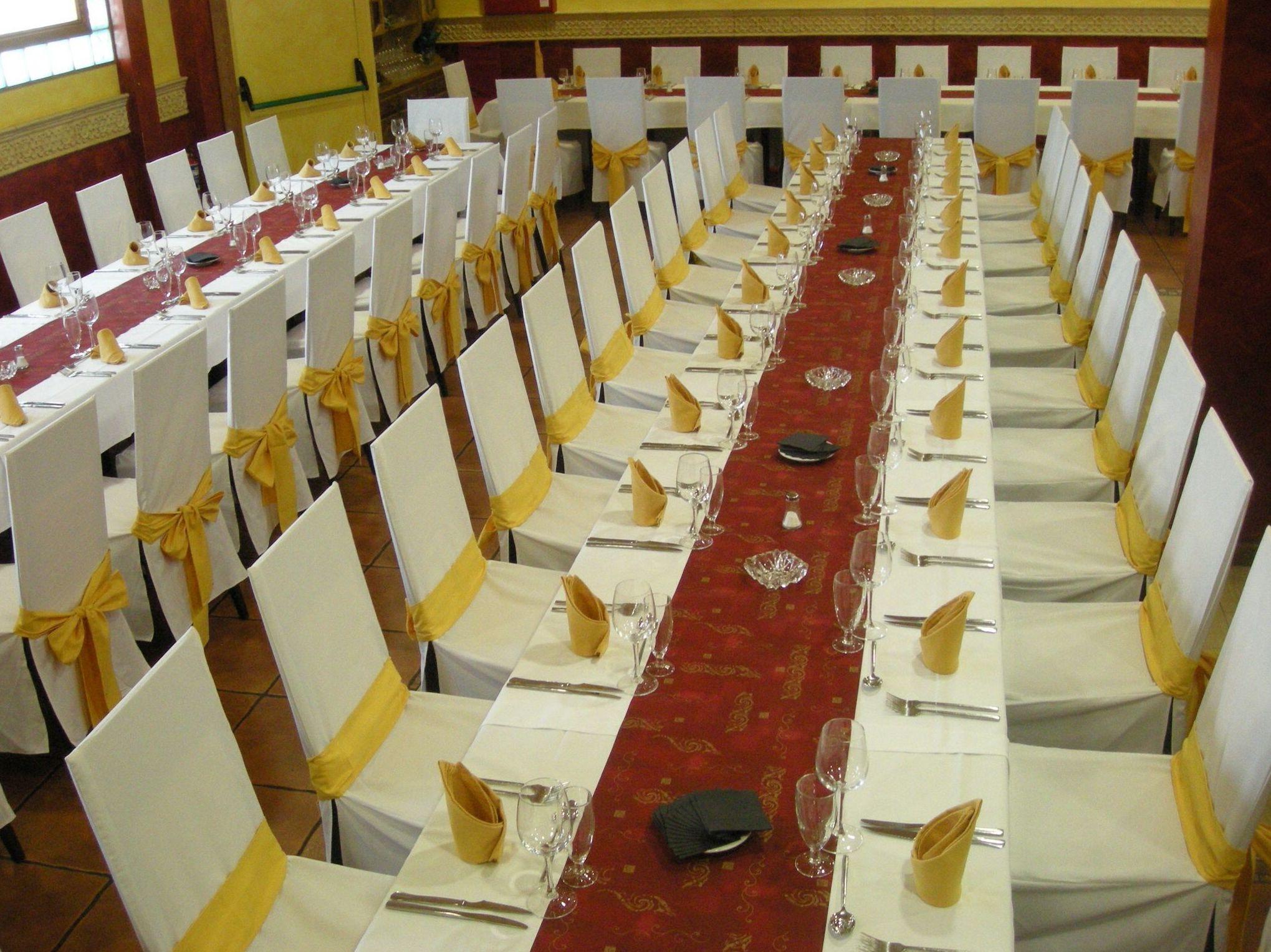 Foto 3 de Arrocerías en  | Restaurante - Tapería El Pajar del Moral