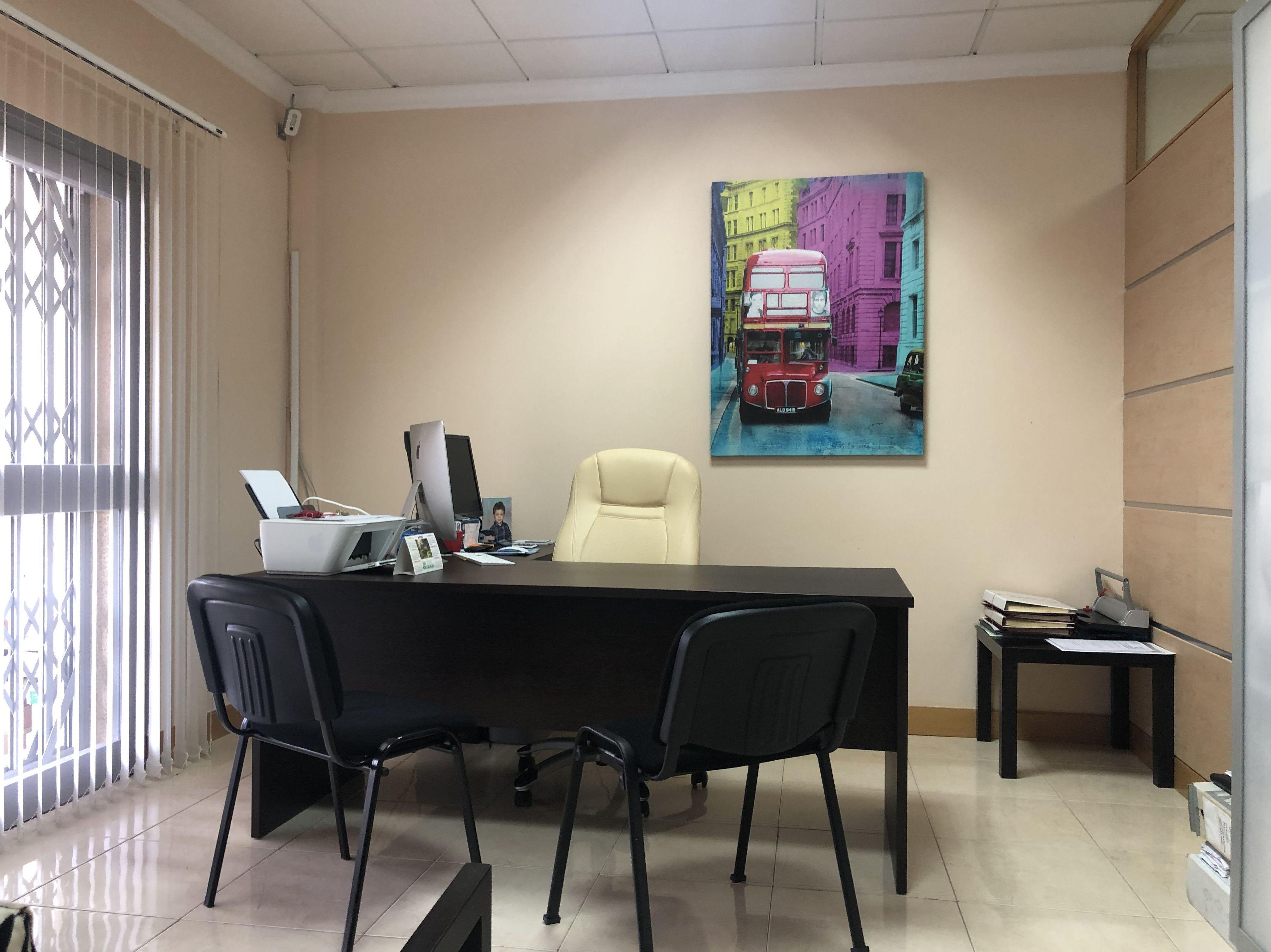 Foto 2 de Administración de fincas en La Mata | Administración de Fincas Mayte Gil García