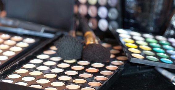 Maquillaje de novia, día, noche, fiesta: Servicios de New Look
