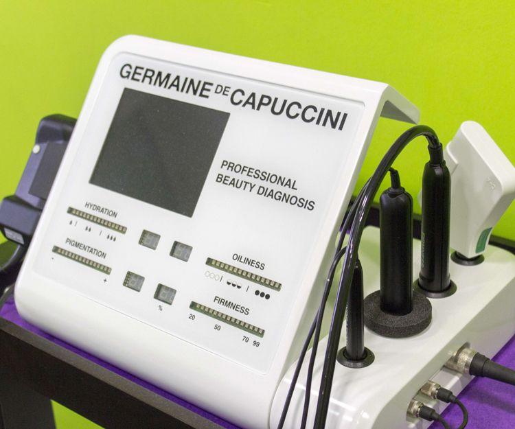 El mejor tratamiento de radiofrecuencia en Jaraicejo