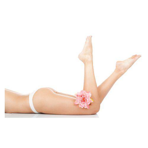 Tratamientos corporales: Servicios de New Look