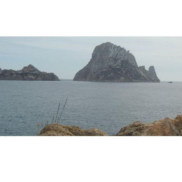 Menú 3 de pescado: Carta de Es Boldadó Ibiza