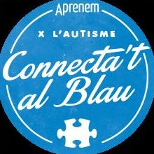 2 de abril | Día Mundial de Concienciación sobre el Autismo