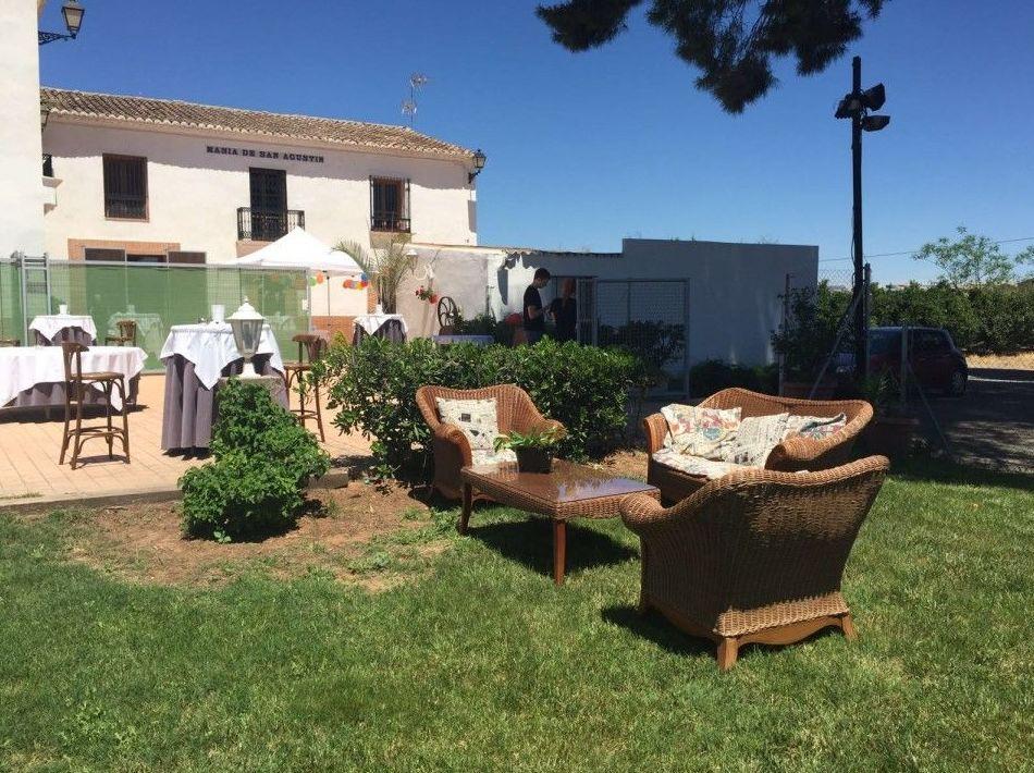 Alquiler de casas para eventos en valencia mas a san agust n - Alquiler de casas para eventos ...