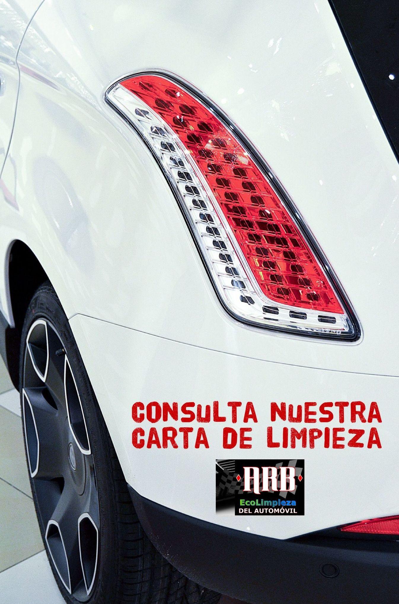 Foto 1 de Talleres de automóviles en Aranjuez | Talleres Multimarca ARB Express