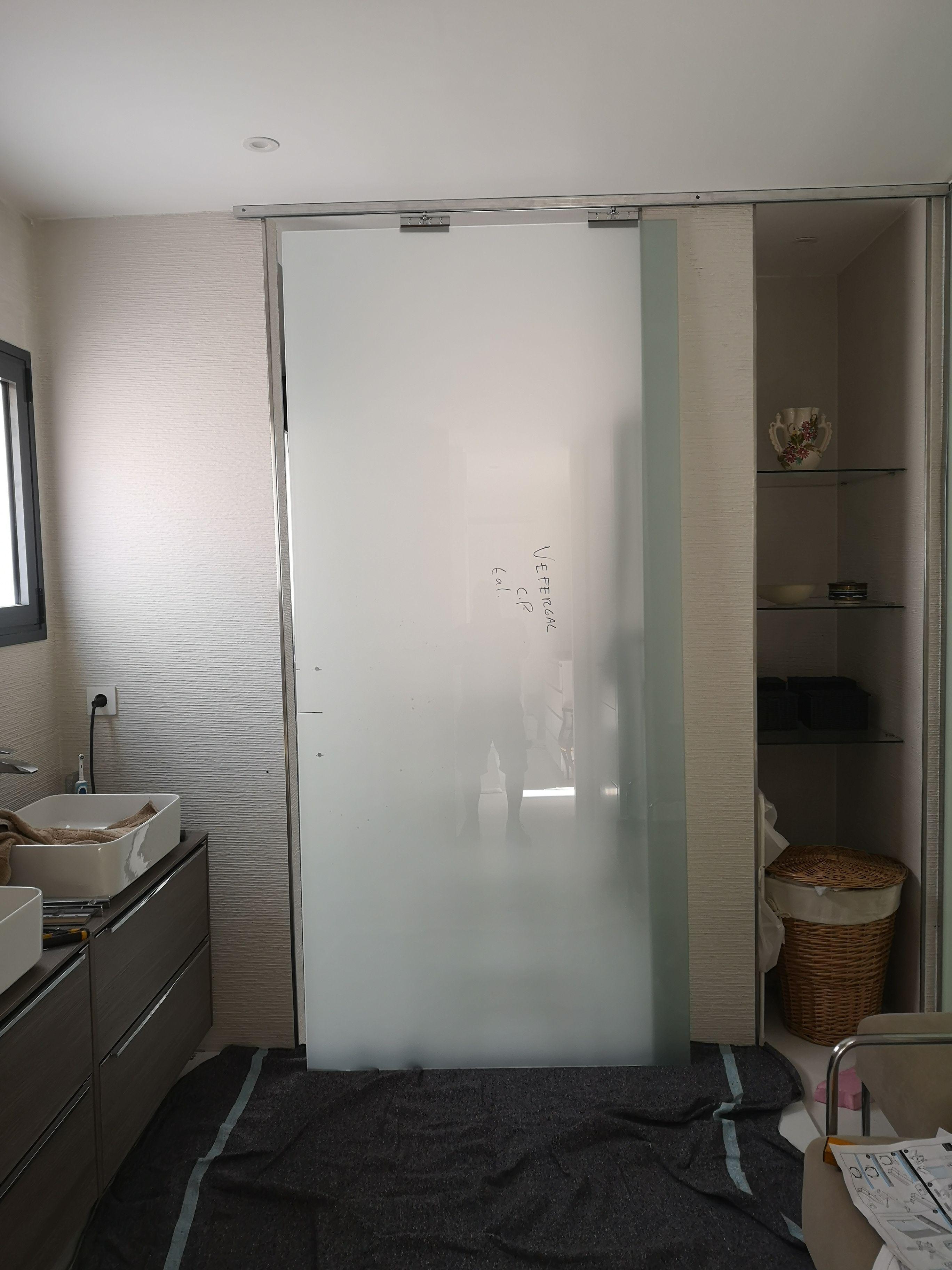 Foto 20 de Carpintería de aluminio en Moraleja de Enmedio | Cerrajería Vefergal