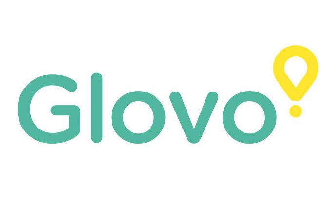 GLOVO PARTNER PALACIO DE LAS PATATAS