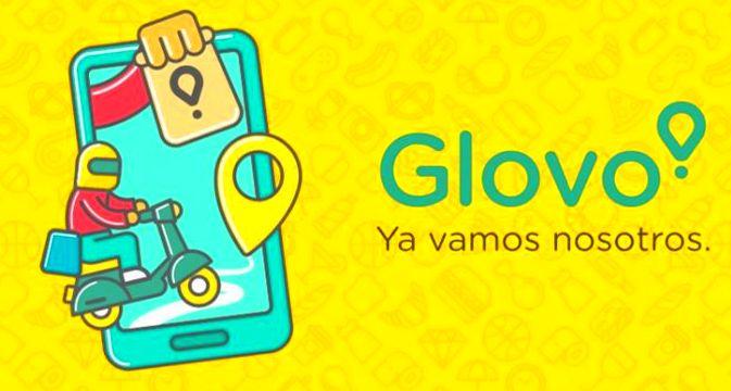 https://beta.glovoapp.com/es/sev/store/palacio-de-las-patatas/