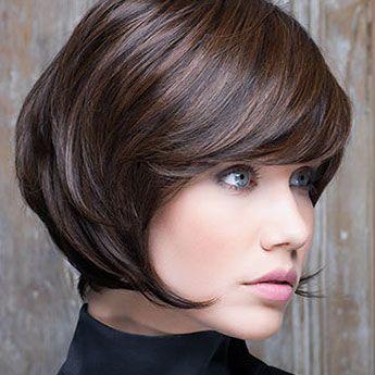 Pelucas y postizos: Servicios de María Rodríguez Hair & Beauty