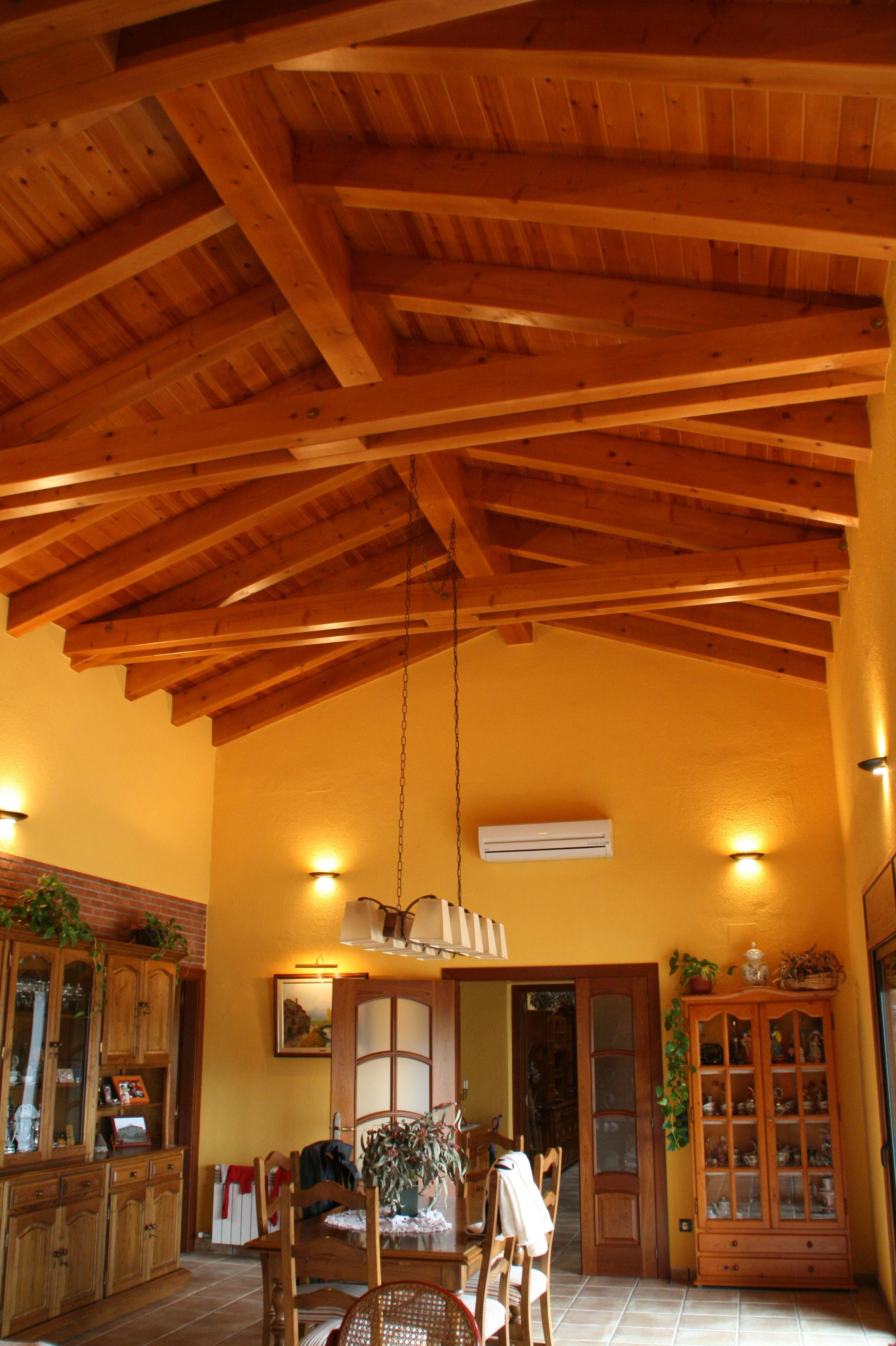 Foto 13 de Arquitectos en Rubí | Isidre Raventos Perez