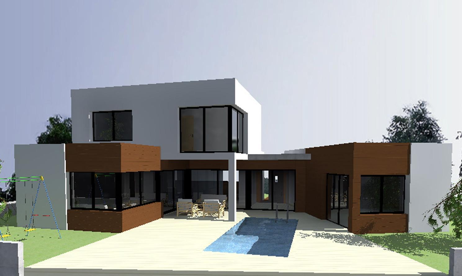 Foto 2 de Arquitectos en Rubí | Isidre Raventos Perez