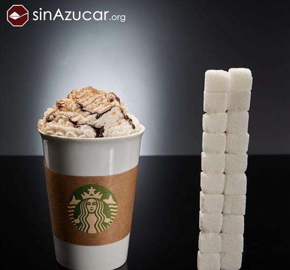 El azúcar y su influencia en la salud dental