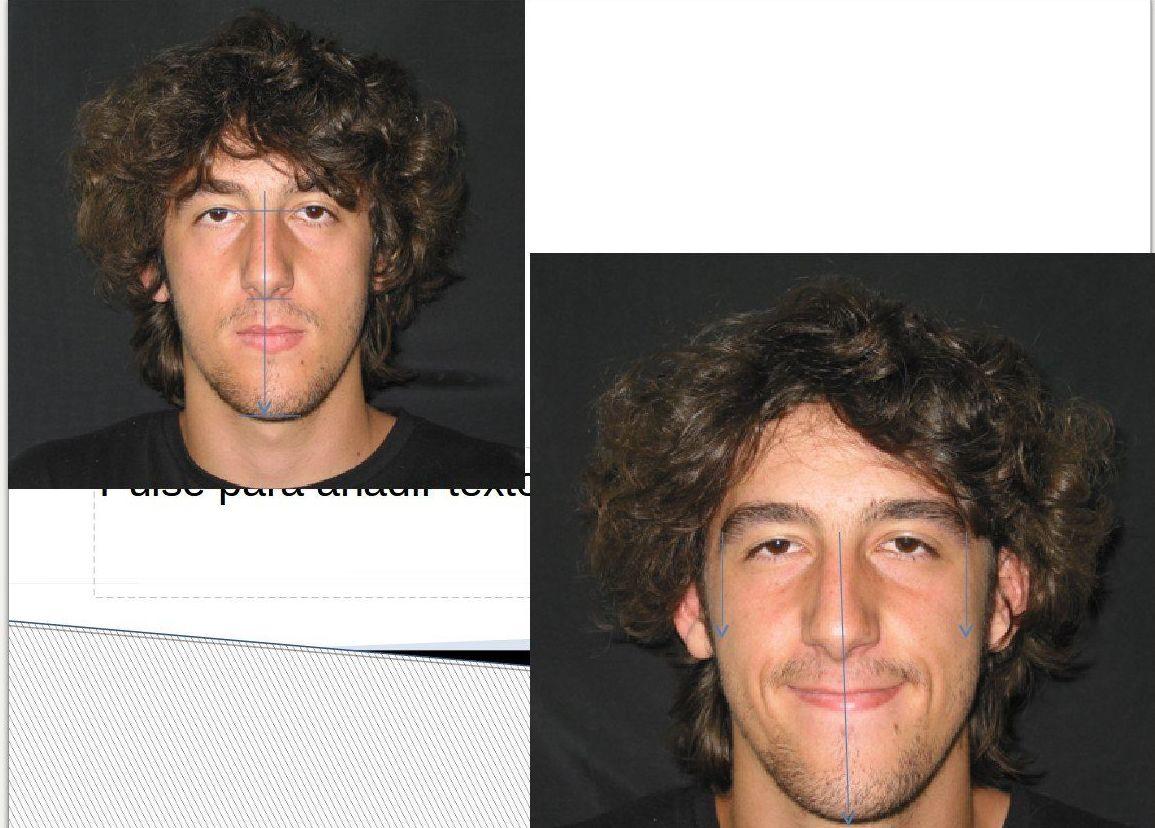 Antes y después de Carlos Asunción