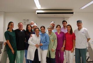 Foto 61 de Dentistas en La Eliana | Centro Odontológico La Eliana
