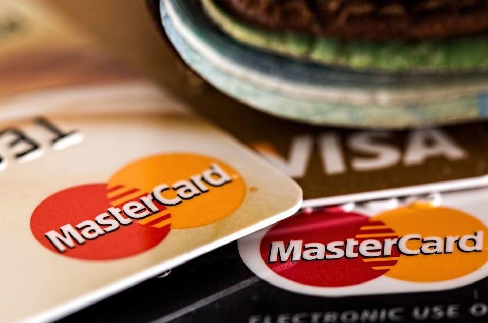 Mudanzas pago con tarjeta en Barcelona
