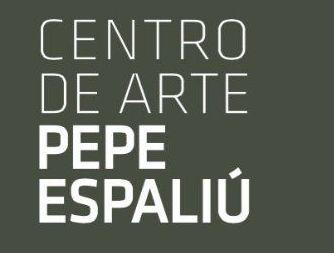 Centro de Arte Pepe Espaliú