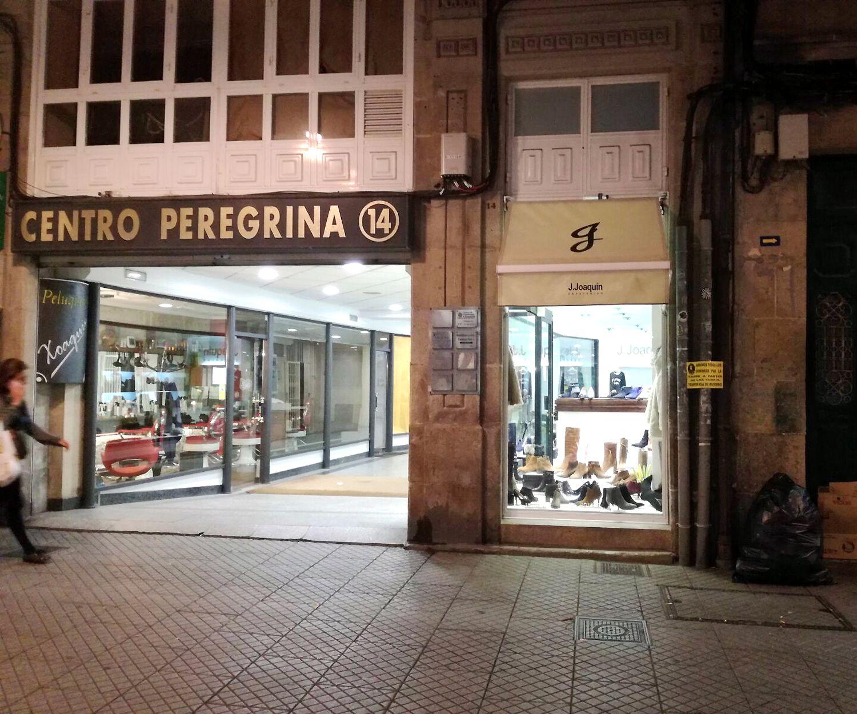 Psicólogos en Pontevedra