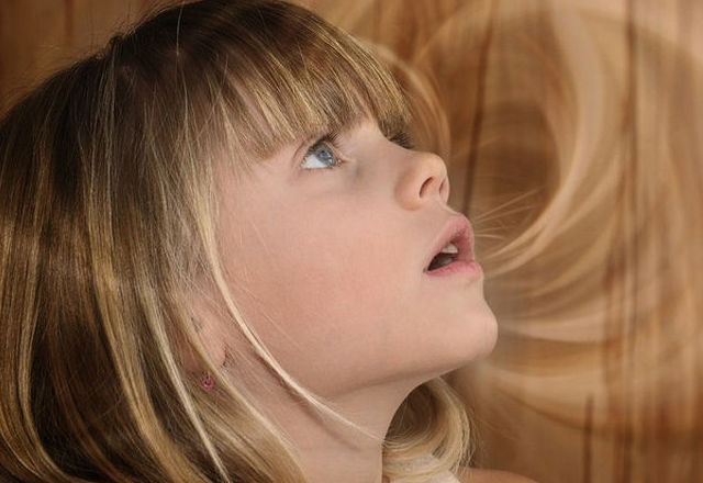 Desarrollar tolerancia a la frustración es parte esencial del desarrollo emocional de niño
