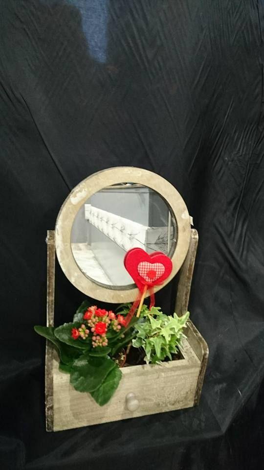 Diseños florales creativos en Barakaldo