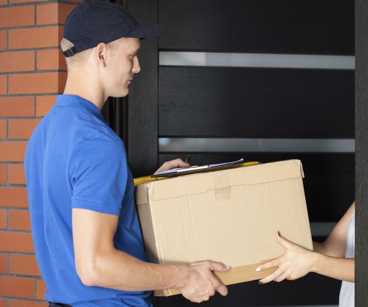 Transporte y distribución de mercancías en Vizcaya
