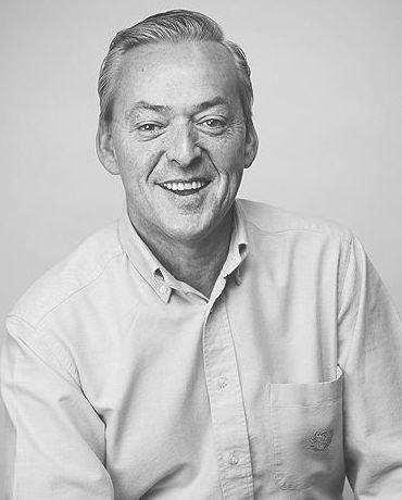 Esteban Etxeberria. Director de Gestión y socio fundador de BiTEZ.