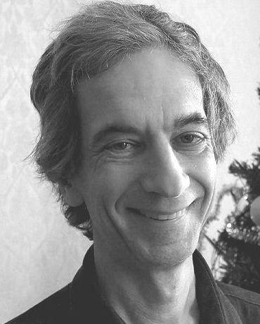 Alexander Venderovich. Traductor de castellano - inglés - italiano a ruso y de ruso a castellano.