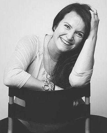 Mayda Villar. Traductora de francés - inglés a castellano.