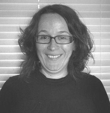 Ana Guelbenzu. Traductora de inglés - alemán - ruso a castellano.