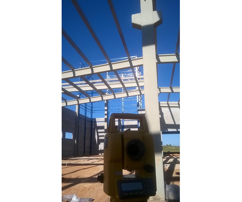Empresas de construcción en Villarrobledo